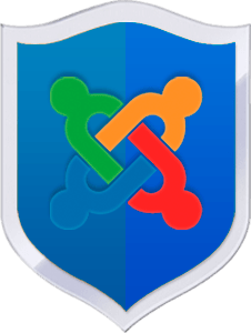 Joomla Security-Optimierung