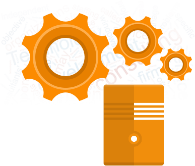 Typo3 Security Optimierung