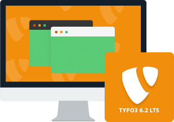 typo3-performance-optimierung